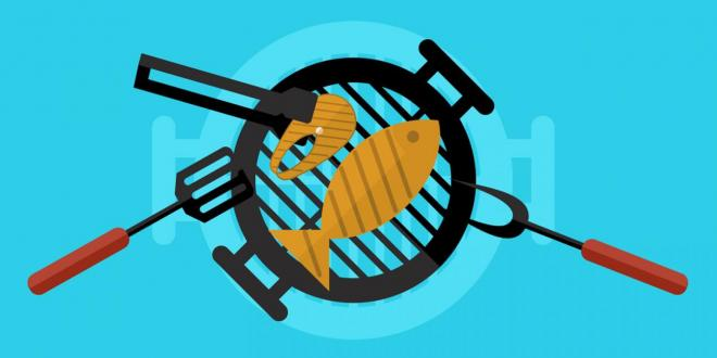 Grill Your Way to Better Health